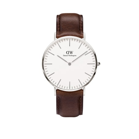 Daniel Wellington Classic Collection DW00100023 Uhr