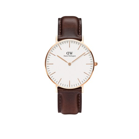 Daniel Wellington Classic Collection DW00100039 Uhr