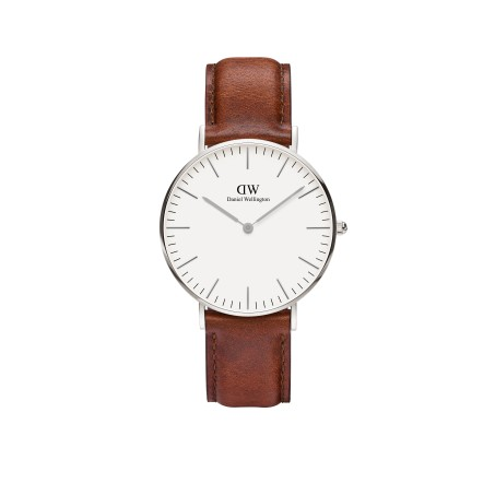 Daniel Wellington Classic Collection DW00100052 Uhr