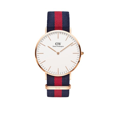 Daniel Wellington Classic Collection DW00100001 Uhr
