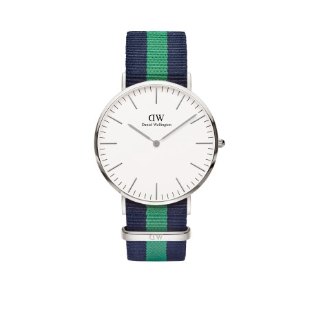 Daniel Wellington Classic Collection DW00100019 Uhr