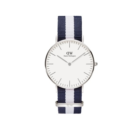 Daniel Wellington Classic Collection DW00100047 Uhr
