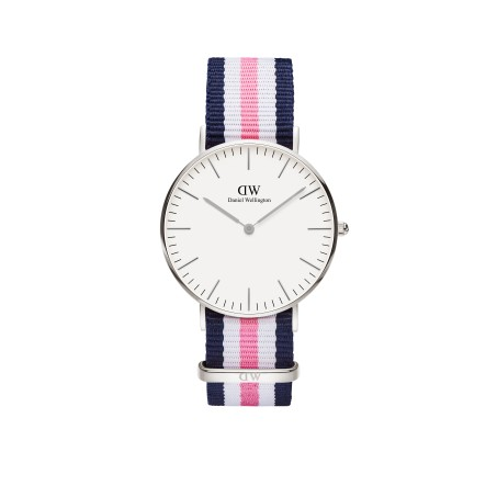 Daniel Wellington Classic Collection DW00100050 Uhr