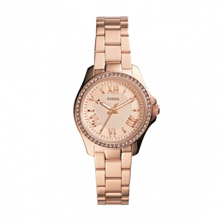Fossil - Cecile AM4578 Uhr