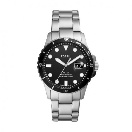 Fossil - FB-01 FS5652 Uhr