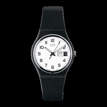Swatch - Originals Gent ONCE AGAIN GB743 Uhr