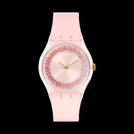 Swatch - Originals Gent KWARTZY GP164 Uhr