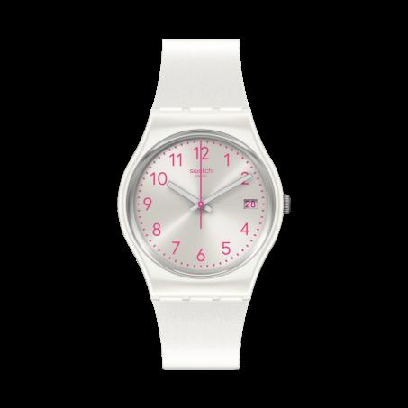 Swatch - Originals Gent PEARLAZING GW411 Uhr