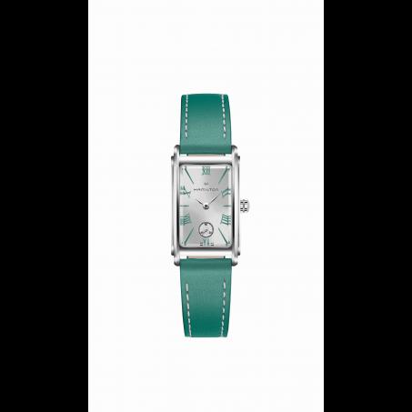 Hamilton - American Classic Ardmore Quartz H11221014 Uhr