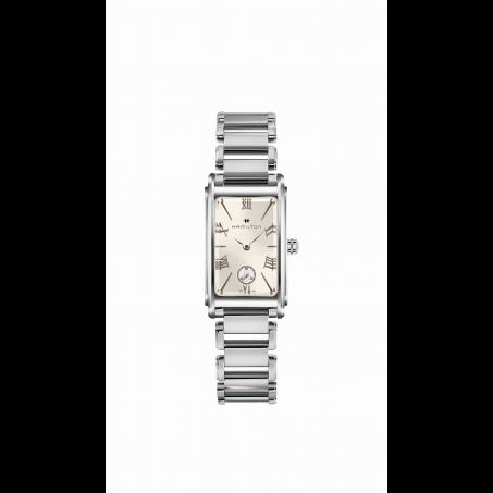 Hamilton - American Classic Ardmore Quartz H11221114 Uhr