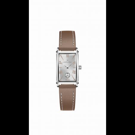 Hamilton - American Classic Ardmore Quartz H11221514 Uhr
