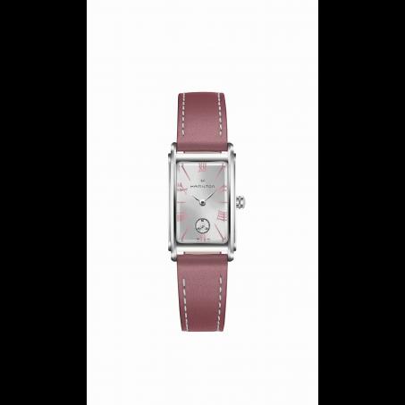 Hamilton - American Classic Ardmore Quartz H11221814 Uhr