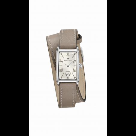 Hamilton - American Classic Ardmore Quartz H11221914 Uhr