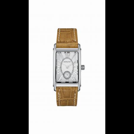 Hamilton - American Classic Ardmore Quartz H11411553 Uhr