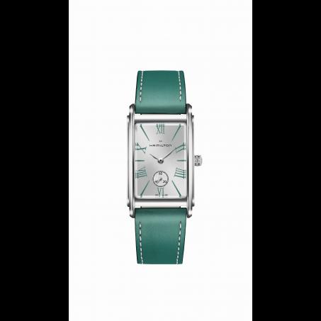 Hamilton - American Classic Ardmore Quartz H11421014 Uhr