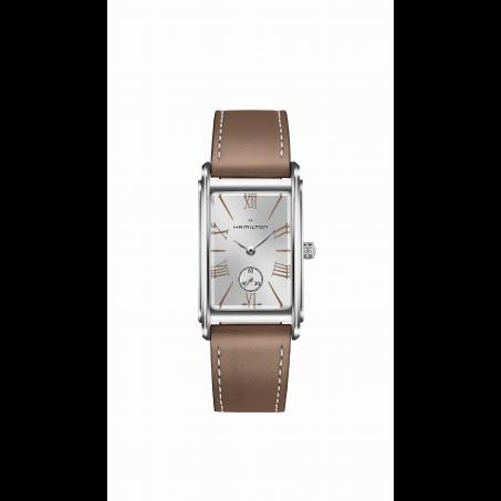 Hamilton - American Classic Ardmore Quartz H11421514 Uhr