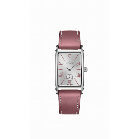 Hamilton - American Classic Ardmore Quartz H11421814 Uhr