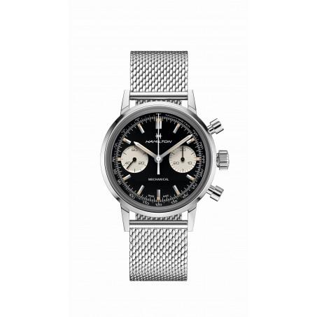 Hamilton - American Classic Intra-Matic H38429130 Uhr