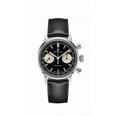 Hamilton - American Classic Intra-Matic H38429730 Uhr