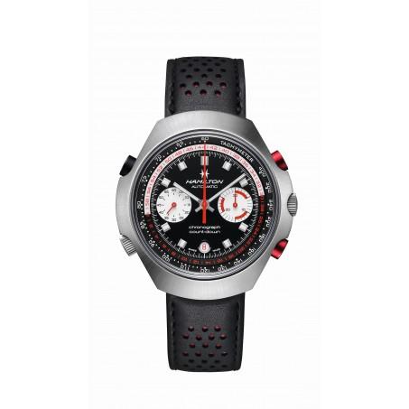 Hamilton - American Classic Auto Chrono H51616731 Uhr