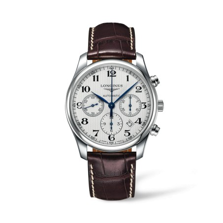 Longines The Master Collection L2.759.4.78.3 Uhr