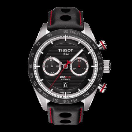 Tissot - PRS 516 Automatic T100.427.16.051.00 Uhr
