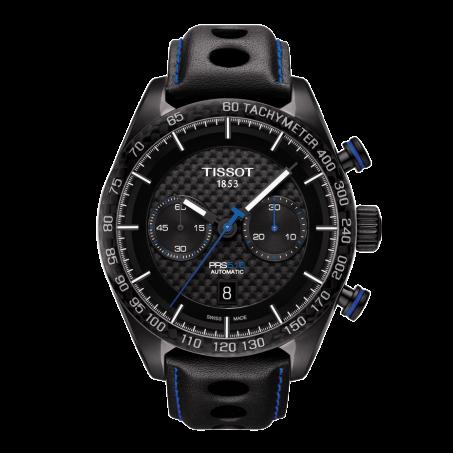 Tissot - PRS 516 Automatic T100.427.36.201.00 Uhr