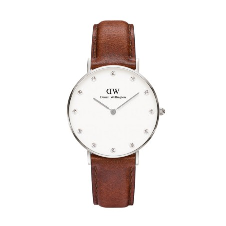 Daniel Wellington Classy Collection DW00100079 Uhr