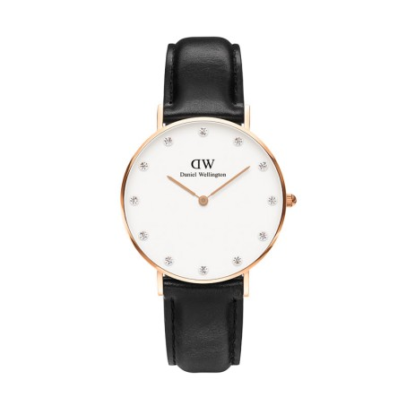 Daniel Wellington Classy Collection DW00100076 Uhr