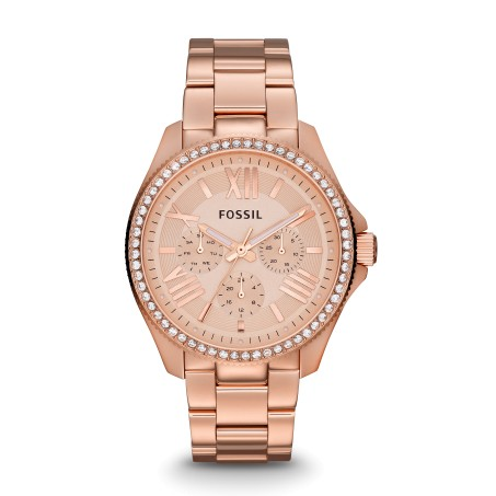 Fossil - Cecile AM4483 Uhr