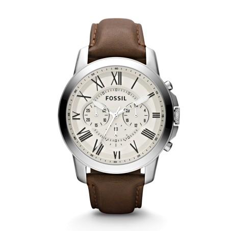 Fossil - Grant FS4735 Uhr