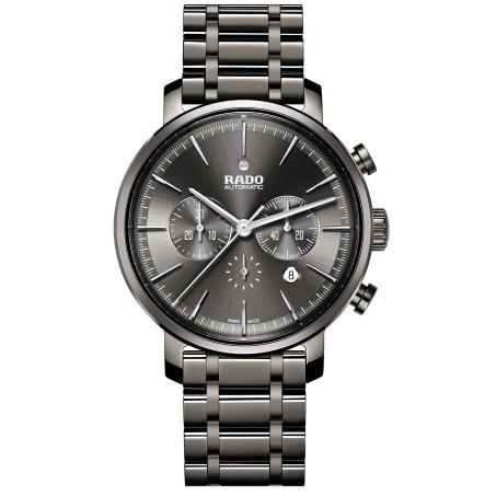 Rado - Diamaster Chronograph R14076112 Uhr