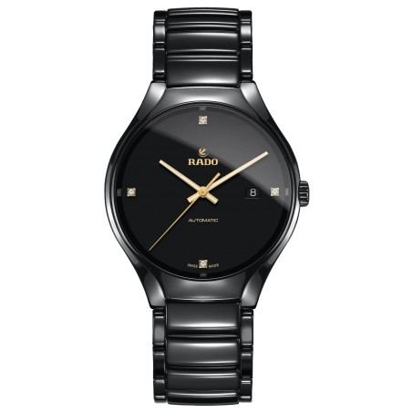 Rado - True Automatic Diamonds R27056712 Uhr