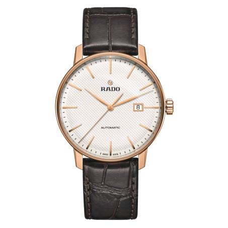 Rado - Coupole Classic Automatic R22877025 Uhr