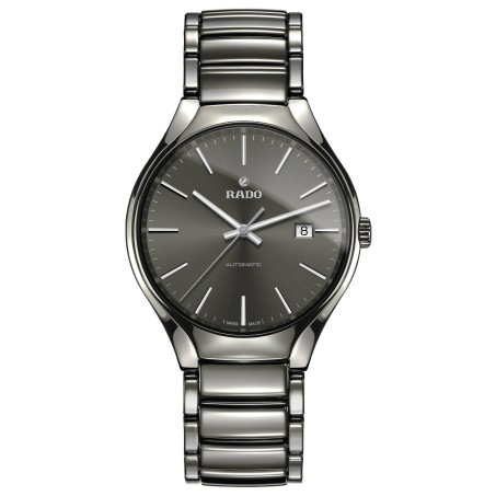 Rado - True Automatic R27057102 Uhr