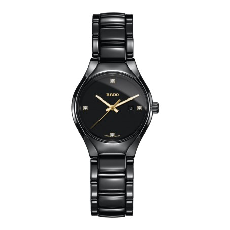 Rado - True Diamonds R27059712 Uhr