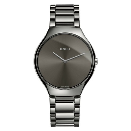 Rado - True Thinline R27955122 Uhr