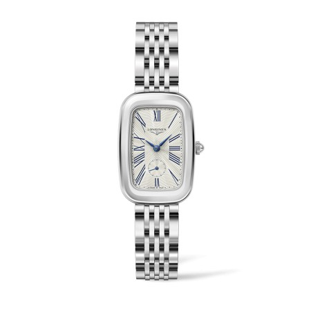 Longines - The Longines Equestrian Collection L6.142.4.71.6 Uhr