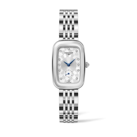 Longines - The Longines Equestrian Collection L6.142.4.77.6 Uhr