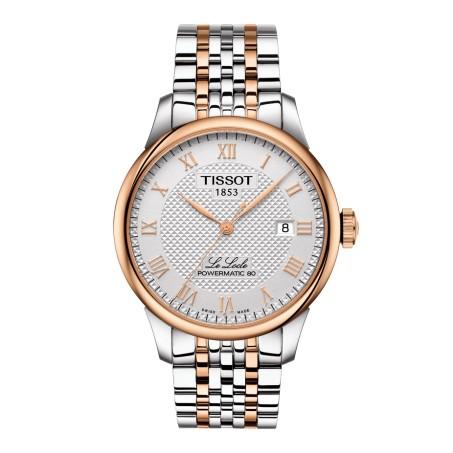 Tissot - Le Locle T006.407.22.033.00 Uhr