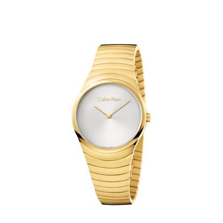 Calvin Klein - whirl K8A23546 Uhr