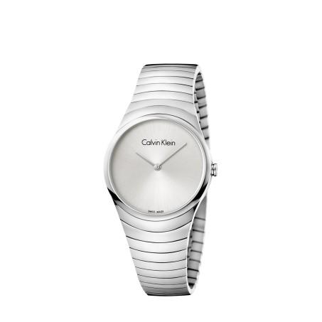 Calvin Klein - whirl K8A23146 Uhr