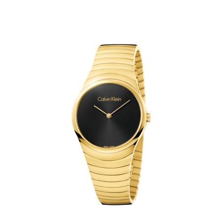 Calvin Klein - whirl K8A23541 Uhr