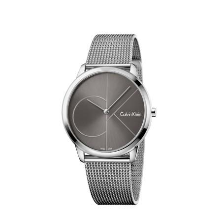 Calvin Klein - minimal K3M21123 Uhr