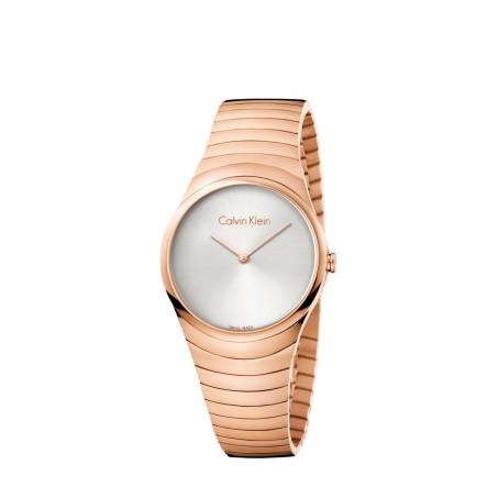 Calvin Klein - whirl K8A23646 Uhr