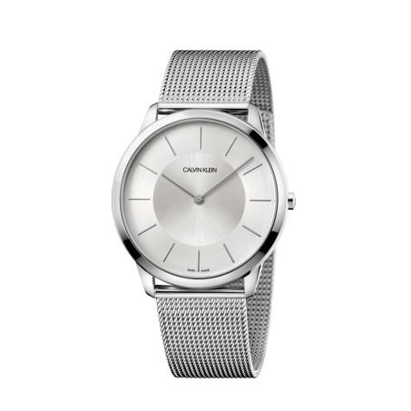 Calvin Klein - minimal K3M2T126 Uhr