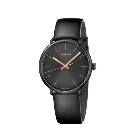 Calvin Klein - high noon K8M214CB Uhr