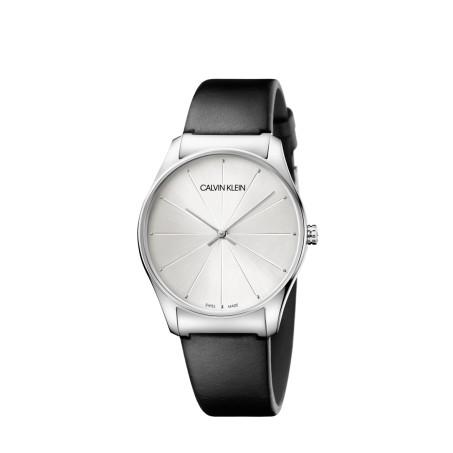 Calvin Klein - classic K4D211C6 Uhr