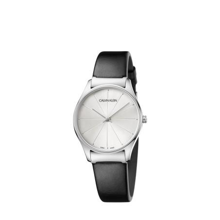 Cavin Klein - classic K4D221C6 Uhr