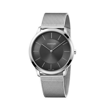 Calvin Klein - minimal K3M2T124 Uhr
